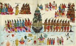 कुंभ पर्व